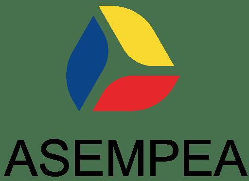 ASEMPEA