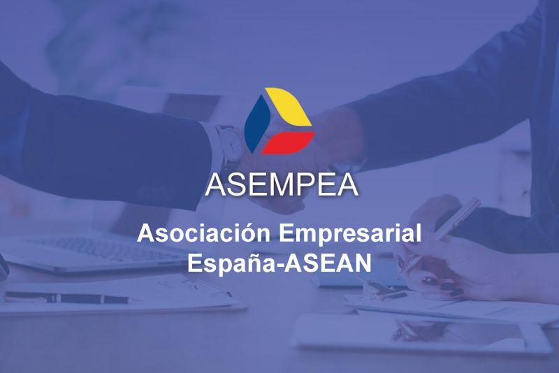 ACTA ASAMBLEA GENERAL ASEMPEA – 29 DE ABRIL DE 2019
