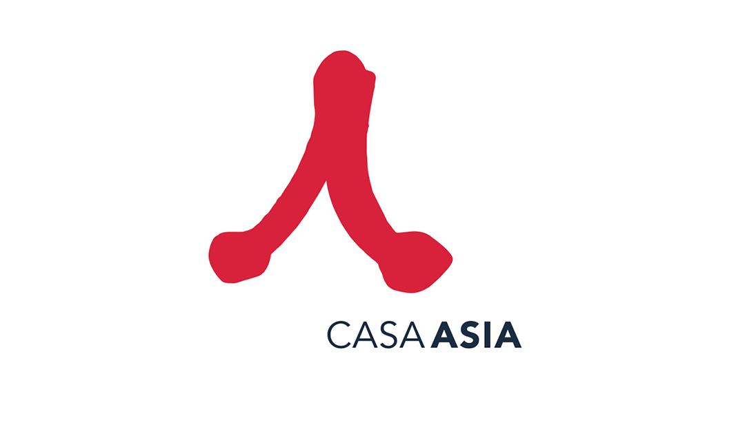 Asempea y Casa Asia colaborarán en actividades y proyectos conjuntos que promuevan el conocimiento del Sudeste Asiático